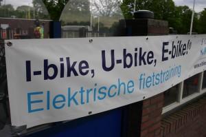 foto e-bike 1